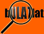 Bulatlat logo; click image to view full text